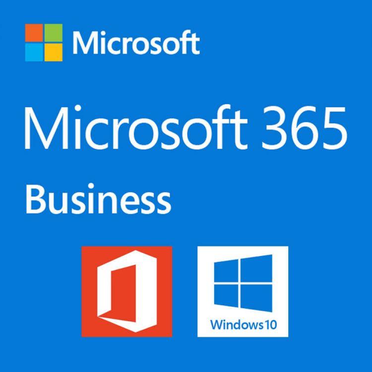 microsoft office 365 business negocios nampula
