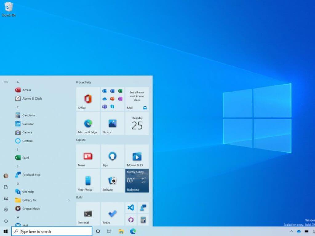 Windows-10-20H2-nampula-silvermoz